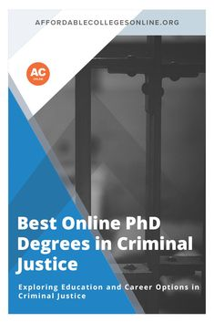 49 Best College Masters and PhD Programs images in 2019 | Master's