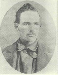 Seven Rivers Warriors,Robert W.