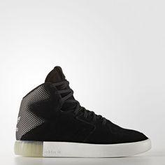 Tubular Invader 2.0 Shoes - Black