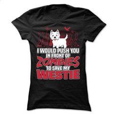 Westie - #hipster shirt #baggy hoodie. MORE INFO => https://www.sunfrog.com/Pets/Westie-71103399-Ladies.html?68278