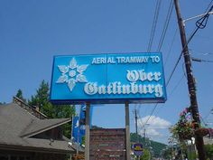 ober gatlinburg - Google Search