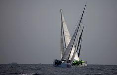 #yachtracingphotography #melges32#trapani #melges32worlds #auditronsailingseries
