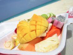 breakfast riviera maya puerto morelos unico beach