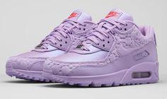 Nike Air Max 90 – City Collection,  #AirMax90 #CityCollection #nike #sneaker, #agpos, #sneaker, #sneakers, #sneakerhead, #solecollector, #sneakerfreaker,  #nicekicks, #kicks, #kotd, #kicks4eva #kicks0l0gy, #kicksonfire, #womft, #walklikeus, #schuhe, #turnschuhe, #yeezy, #nike, #adidas, #puma, #asics, #newbalance #jordan, #airjordan, #kicks