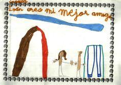 2012-05 Cumpleaños Iván por Candela
