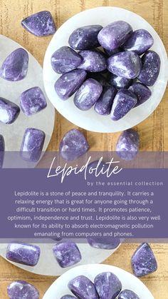 Crystals Minerals, Rocks And Minerals, Crystals And Gemstones, Stones And Crystals, Crystal Guide, Crystal Magic, Meditation Crystals, Crystal Healing Stones, Crystal Meanings