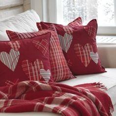 16 идей декора ко Дню Влюбленных