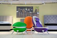 #massagechair  #massage  #furniture Massage Chair, Open House, Modern, Furniture, Home Decor, Homemade Home Decor, Home Furnishings, Decoration Home, Arredamento