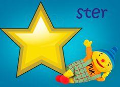 Cool Kids, Worksheets, Pikachu, Classroom, Teaching, Shapes, Fun, Prints, Pictogram