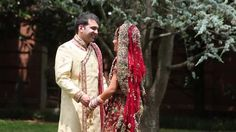 Neha and Neel Classic Reel at Westfield's Marriott #wedding #video #sonal #shah