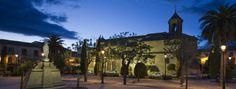 Ubeda y Baeza Turismo   Reserva aquí tu hotel en Úbeda y Baeza, ciudades Patrimonio de la Humanidad http://ubedaybaezaturismo.com/