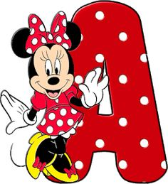 1 million+ Stunning Free Images to Use Anywhere Mickey Mouse Letters, Mickey Mouse E Amigos, Mickey E Minnie Mouse, Mickey Mouse Parties, Mickey Mouse And Friends, Disney Mickey, Walt Disney, Disney Alphabet, Disney Letters