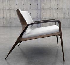 http://davidbarronfurniture.blogspot.jp/2016/07/beautiful-chair-from-australia.html