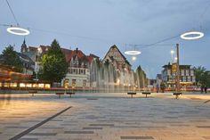 bauchplan-pedestrian-zone-design-landscape-architecture-07 « Landscape Architecture Works | Landezine