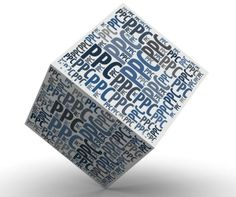 #purposeadvertising PPC