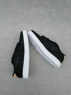 6faf3334586 Top Quality Offer Nike Air Jordan 1 Retro Low 2017 Zlato Černá