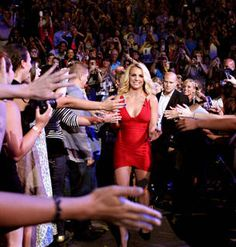 Britney Spears Quits The X Factor To Focus On Music — Report
