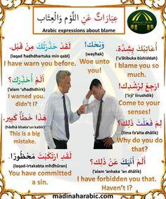 Learn Turkish Language, Arabic Language, Good Vocabulary Words, English Vocabulary, English Tips, English Words, English Language Learning, Learning Arabic, Iron Decor