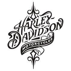 75 best skull design images on pinterest drawings stencil and Eastern Shore Harley-Davidson tank harley harley davidson chopper harley davidson decals harley davidson motorcycles