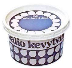 Old Commercials, Good Old Times, My Childhood Memories, Finland, Packaging Design, 1980s, Nostalgia, Old Things, Retro