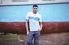 SS '14 Collection - etojeans.co.uk Summer 2014, Spring Summer, Ss, Jeans, Mens Tops, T Shirt, Collection, Fashion, Tee