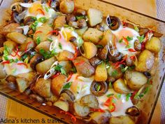 Vegetable Pizza, Diet Recipes, Food And Drink, Meals, Vegetables, Vegan Ideas, Fine Dining, Meal, Vegetable Recipes