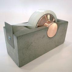 concrete product design - Buscar con Google
