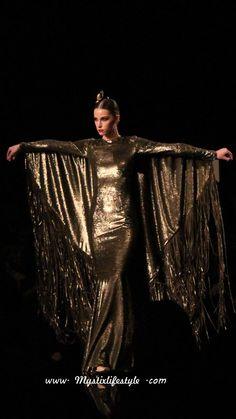 Mystix's lifestyle , flamenco , fashion
