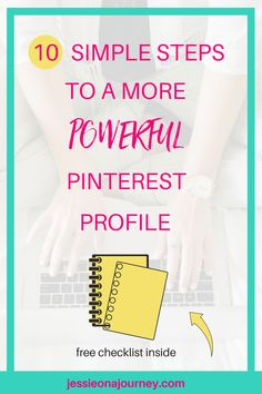These Pinterest tips (all tried and tested!) will help you increase your brand visibility and blog engagement, as well as drive more traffic to your blog. Make More Money, Make Money Blogging, Blogging Ideas, Social Media Tips, Social Media Marketing, Content Marketing, Pinterest For Business, Instagram Tips, Blogging For Beginners
