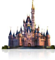 Search results for animation PNG. Here's a great list of animation transparent PNG images. Walt Disney Castle, Disney World Castle, Disneyland Princess, Cinderella Castle, Walt Disney World, Disney Castles, Princess Aurora Costume, Princess Pocahontas, Photobooth Layout