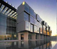 University of Calgary - Calgary, AB