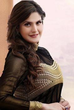 Zarine Khan Height, Weight, Bra Size Body Measurements