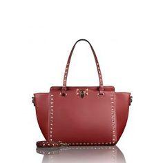 COVERI CO CC-167-29 BORDO Bayan Çanta Tr 4, Bags, Fashion, Handbags, Moda, Fashion Styles, Fashion Illustrations, Bag, Totes