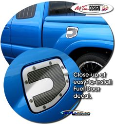 Vehicle specific decal kits for Toyota Tacoma that are Precut and ready to install. Trd, Toyota Tacoma, Car Decals, Carbon Fiber, Vehicles, Carbon Fiber Spoiler, Car Decal, Vehicle, Car Stickers
