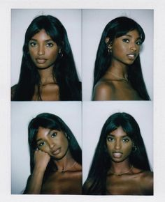 I aspire to be a woman who loves to wakes up early in the morning and loves what… – CRISTIANO Black Girl Magic, Black Girls, Pretty People, Beautiful People, Shotting Photo, Pelo Natural, Black Girl Aesthetic, Brown Skin, Beautiful Black Women