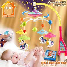 b49b2f0a881d Bambino bagno mesh bag per giocattoli da bagno per bambini sacchetto  cestino per giocattoli forme cartone animato animale impermeabile …