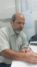 Qais Qutub Contractor, Gastroenterologist specialist in Mandvi, Mumbai https://www.helpingdoc.com/doctor/qais-qutub-contractor
