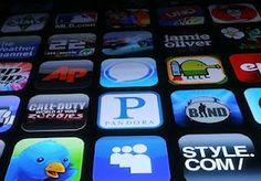 5 New and Interesting Smartphone Apps You Should Know