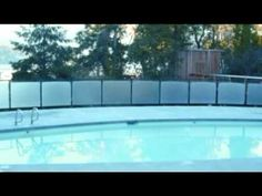 Heatsavr is a liquid pool cover which is distributed exclusively in Tenerife by Heatsaver Tenerife, a subsiduary of Stevick Soluciones SL Upload Pictures, Free Photo Gallery, Tenerife, Picture Video, Swimming Pools, Photo Editing, Photo Galleries, Commercial, Environment