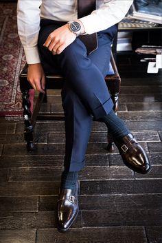 Leather, Jackets, Shoes, Style, Fashion, Moda Masculina, Men's, Zapatos, Down Jackets