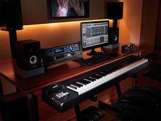 INTEGRA-7: SuperNATURAL® Sound Module | Roland U.S.