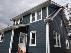 Call 973 795 1627 For Maintenance Free For Mitten Siding