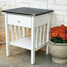 Image result for diy nightstand ideas for small bedrooms