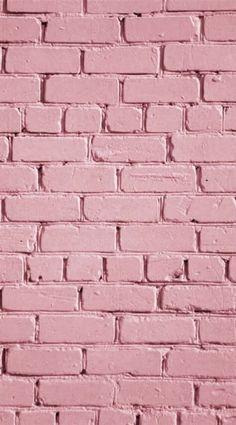 Samsung wallpaper fond d'écran samsung Samsung wallpaper # screensavers - Aesthetic Pastel Wallpaper, Pink Aesthetic, Aesthetic Wallpapers, Chic Wallpaper, Wallpaper Quotes, Wall Wallpaper, Love Pink Wallpaper, Pink Glitter Wallpaper, Pink Glitter Background