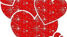Fekacin Mahmet'in Daveti   Celbi muhabbet ve tesiri kulüpte başka hiç bir benzeri olmayacak kadar mühim ve tesirli bir celbiyedir. He... Tree Skirts, Christmas Tree, Holiday Decor, Home Decor, Teal Christmas Tree, Decoration Home, Room Decor, Xmas Trees, Christmas Trees