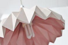 CASI ORIGAMI - Lady Black Dress 3d Paper Crafts, Diy Paper, Paper Art, Diy Crafts, Paper Lamps, Origami Diy, Origami Lampshade, Made A Mano, Paper Shaper