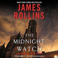 James Rollins-Collection - tehPARADOX
