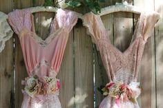 Robe de demoiselle d'honneur robe-thé fête avec échelle/plafonnés manches/sangles sur Etsy, CHF129.89