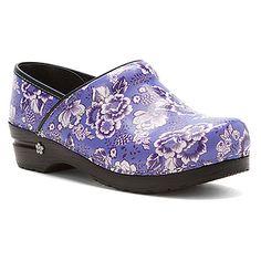 Sanita Sunshine Rose Koi found at #OnlineShoes