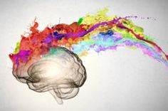 How to Apply Mindfulness to the Creative Process